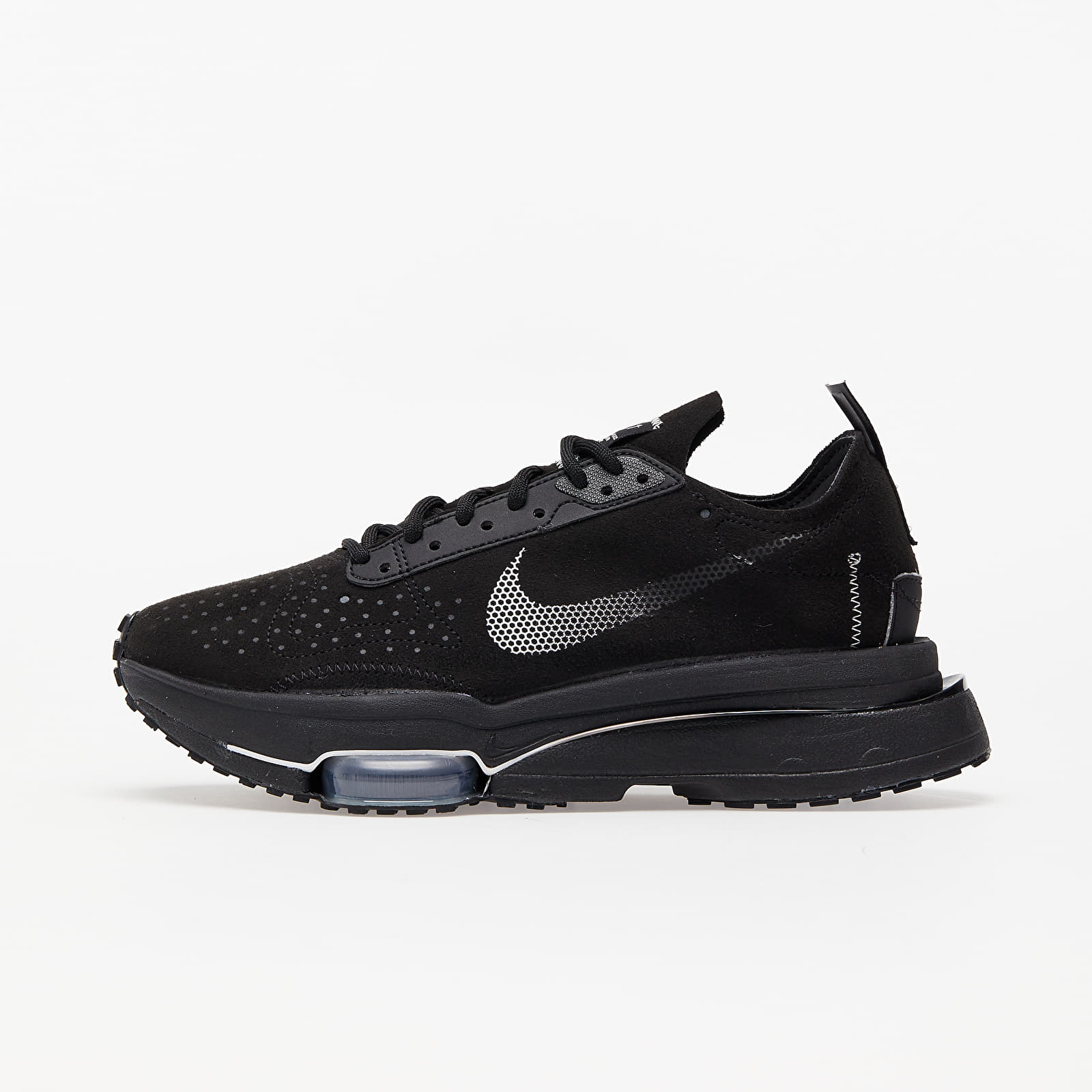 Nike Air Zoom-Type Black/ Summit White-Black EUR 45