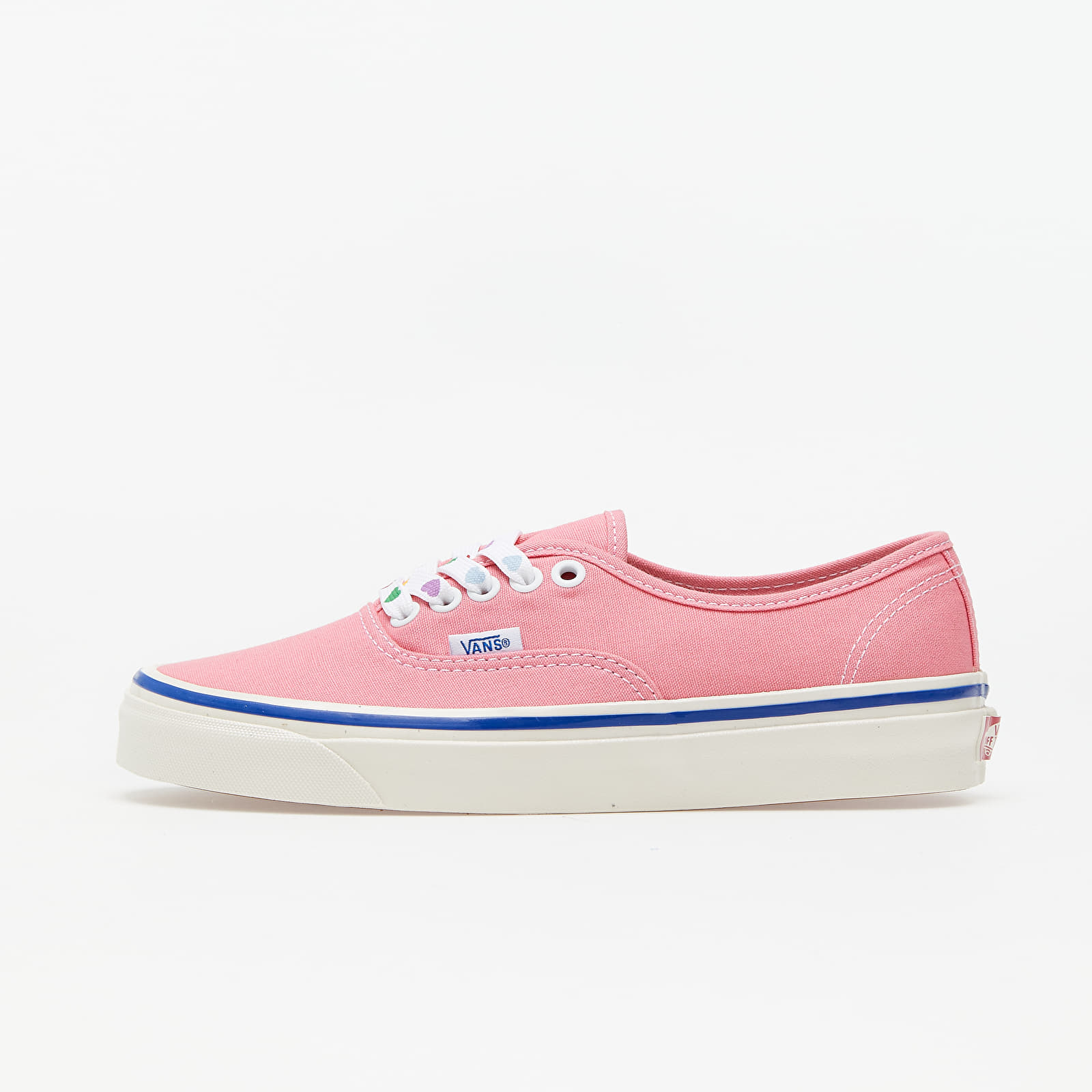 Vans Authentic 44 Dx (Anaheim Factory) Og Pink