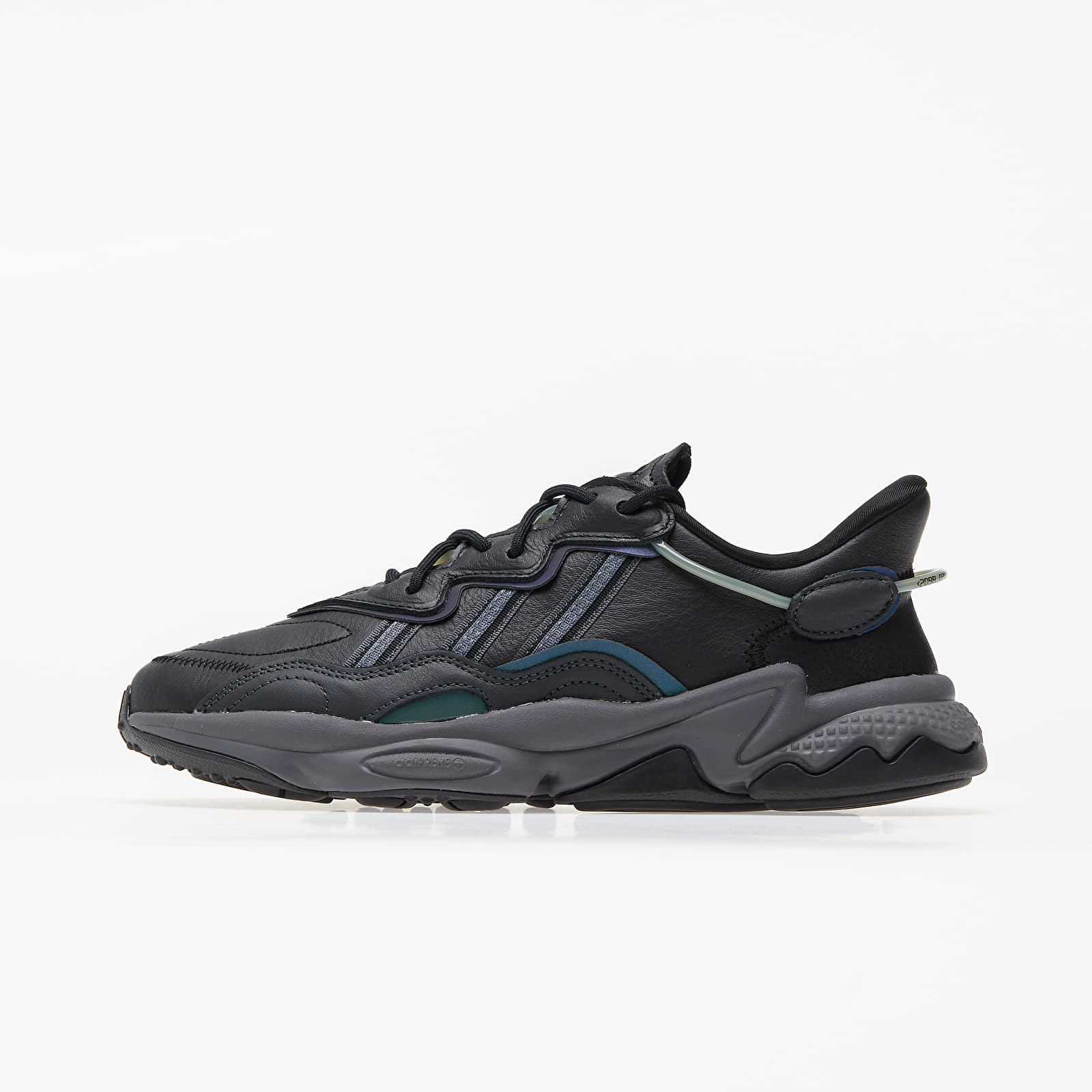 adidas Ozweego Core Black/ Grey Four/ Onix EUR 46