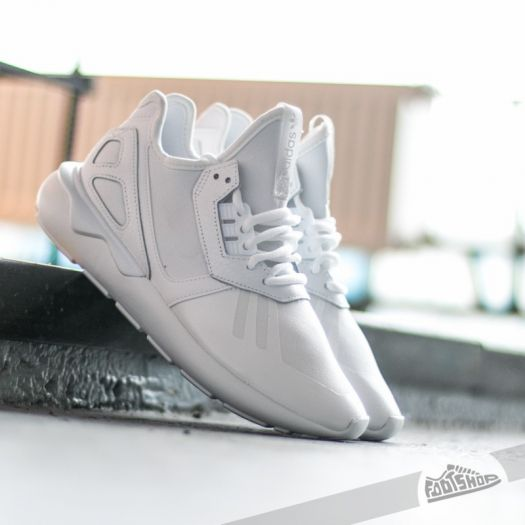 reputable site 6a593 385aa adidas Tubular Runner W Ftw White/ Ftw White/ Core Black ...