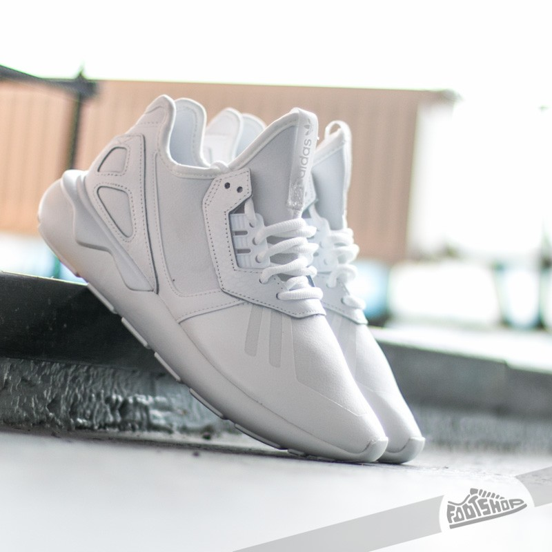 free shipping bc6ba d7c87 adidas Tubular Runner W Ftw White  Ftw White  Core Black