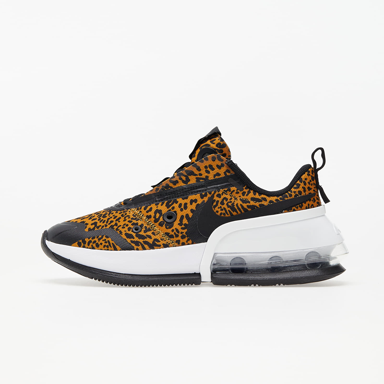 Nike Wmns Air Max Up Chutney/ Black-White EUR 40.5