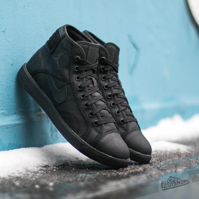 967f8f8fa5e1 Air Jordan Skyhigh OG Black  Black-Black