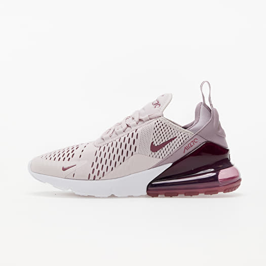 Women's shoes Nike W Air Max 270 Barely