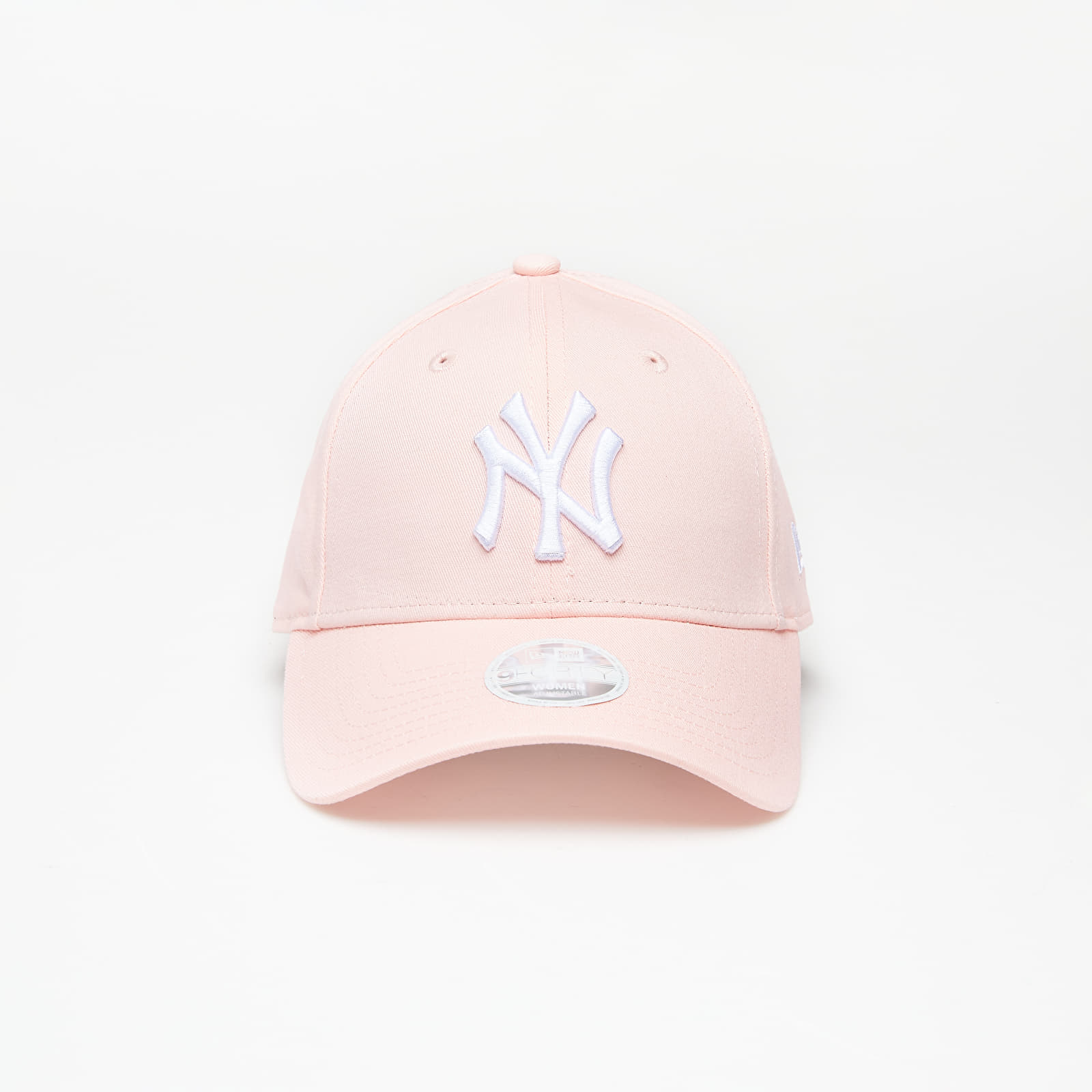 Gorras New Era Cap 9Fortyw League Essential New York Yankees Plm