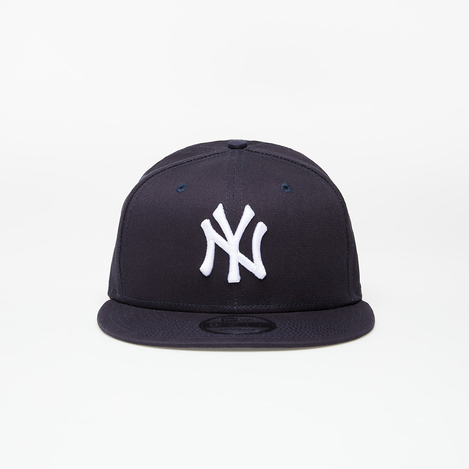 Caps New Era Cap 9Fifty Mlb 9Fifty New York Yankees Team