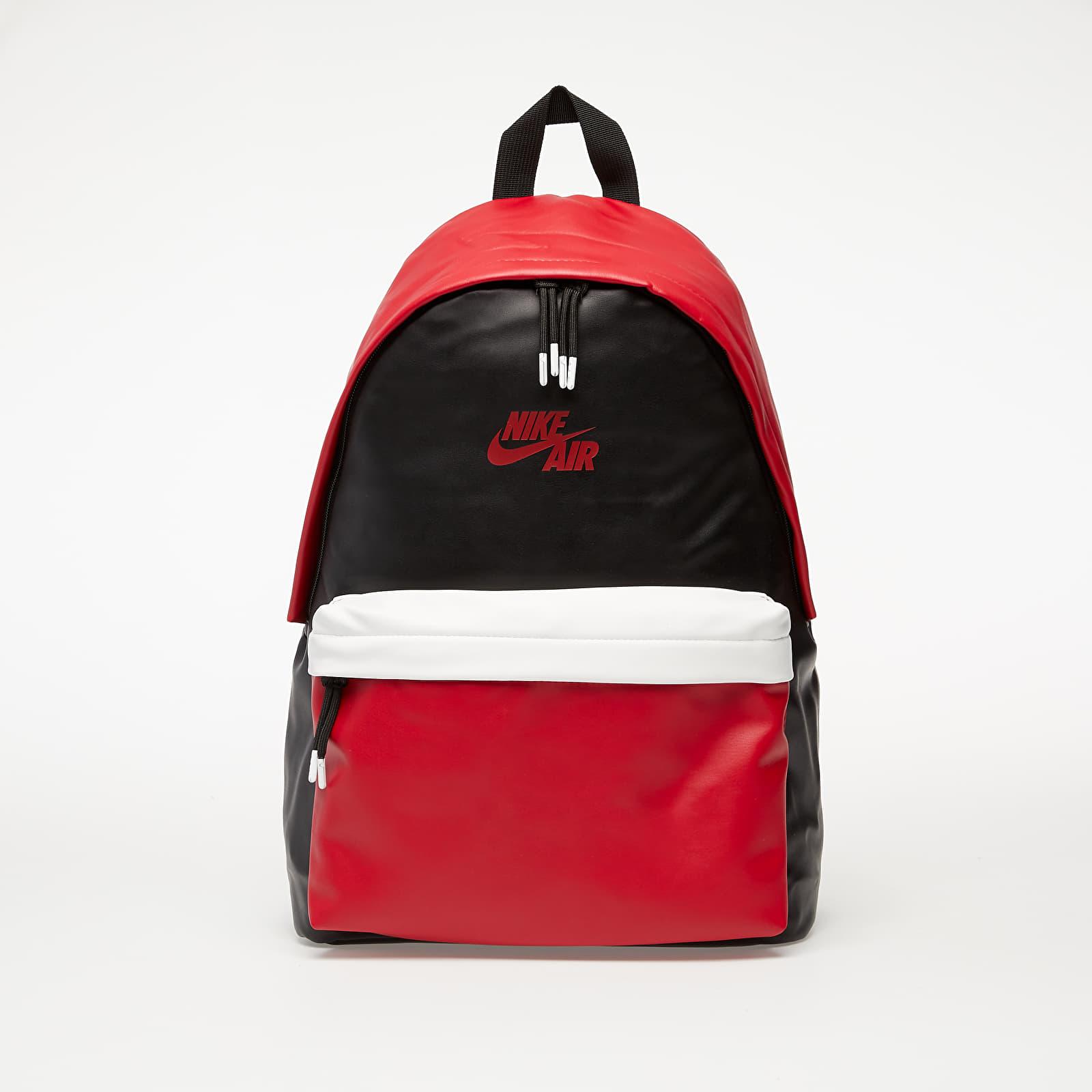 Nike Air 1 Backpack Multicolor 35 litrov
