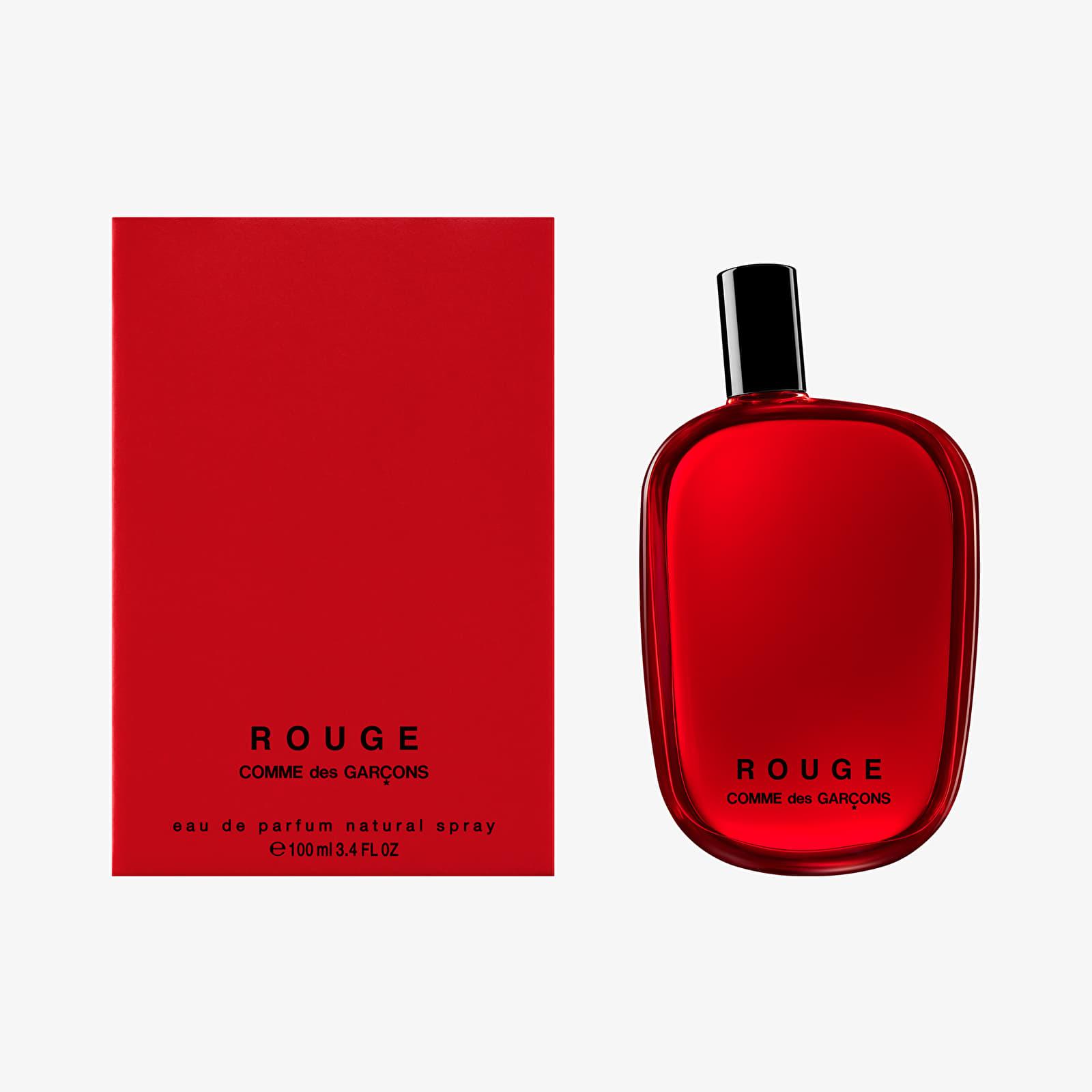 Comme Des Garçons Eau de Parfum Rouge 100ml