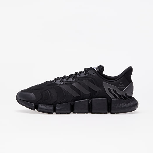shoes adidas clima cool