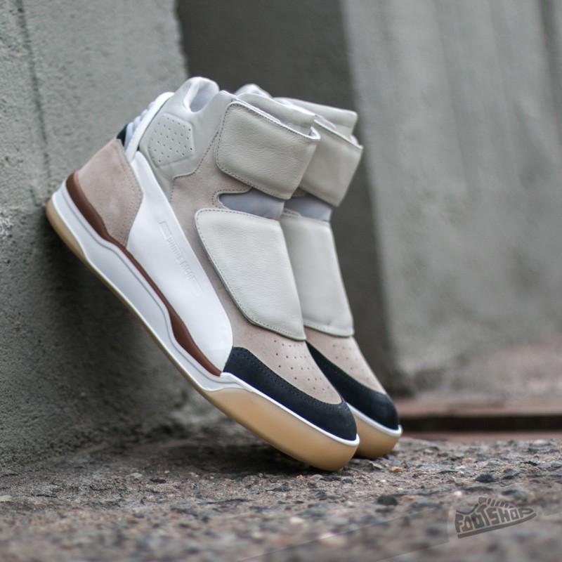 Men's shoes Puma x McQueen Move Mid