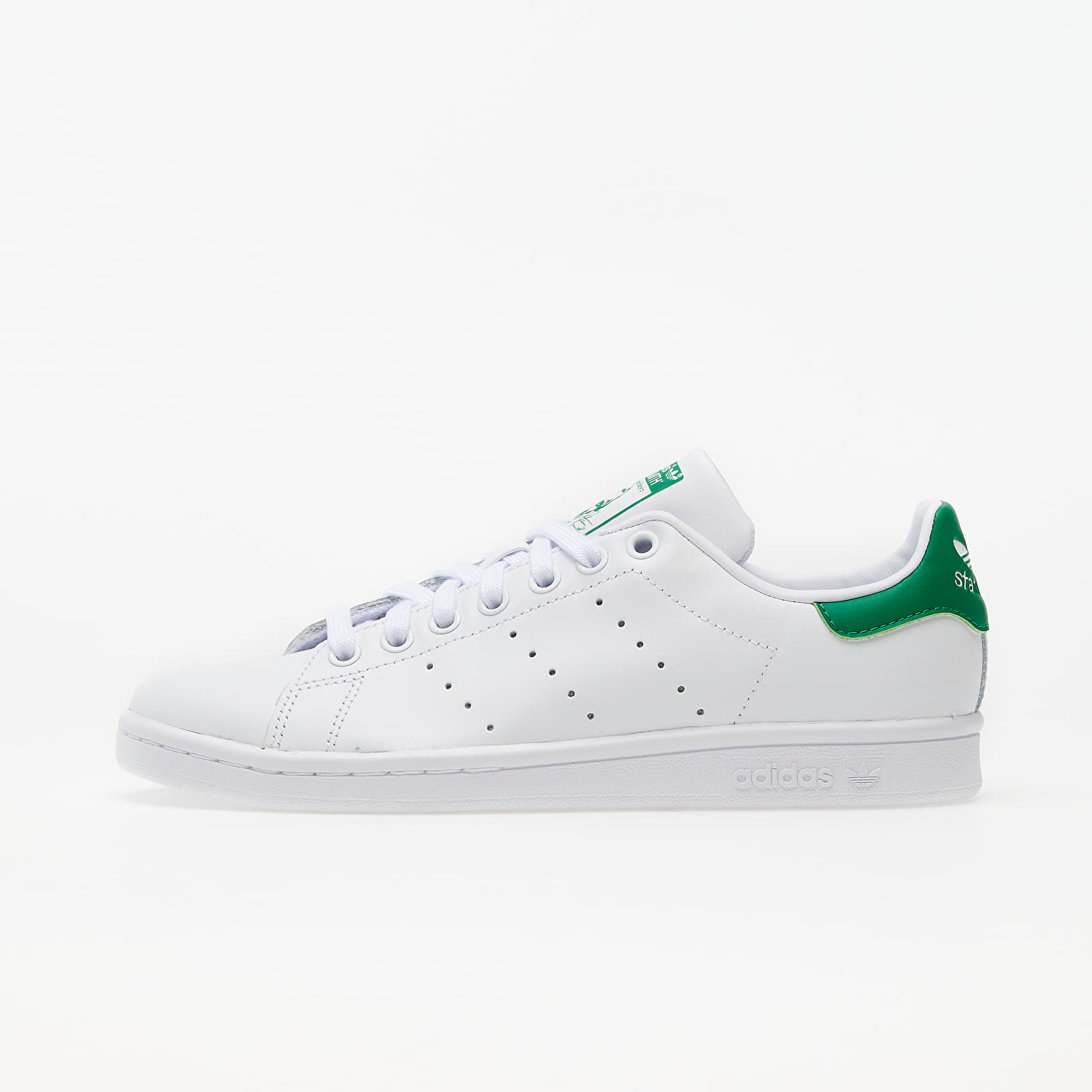 adidas Stan Smith RunWht/FairWa EUR 44 2/3
