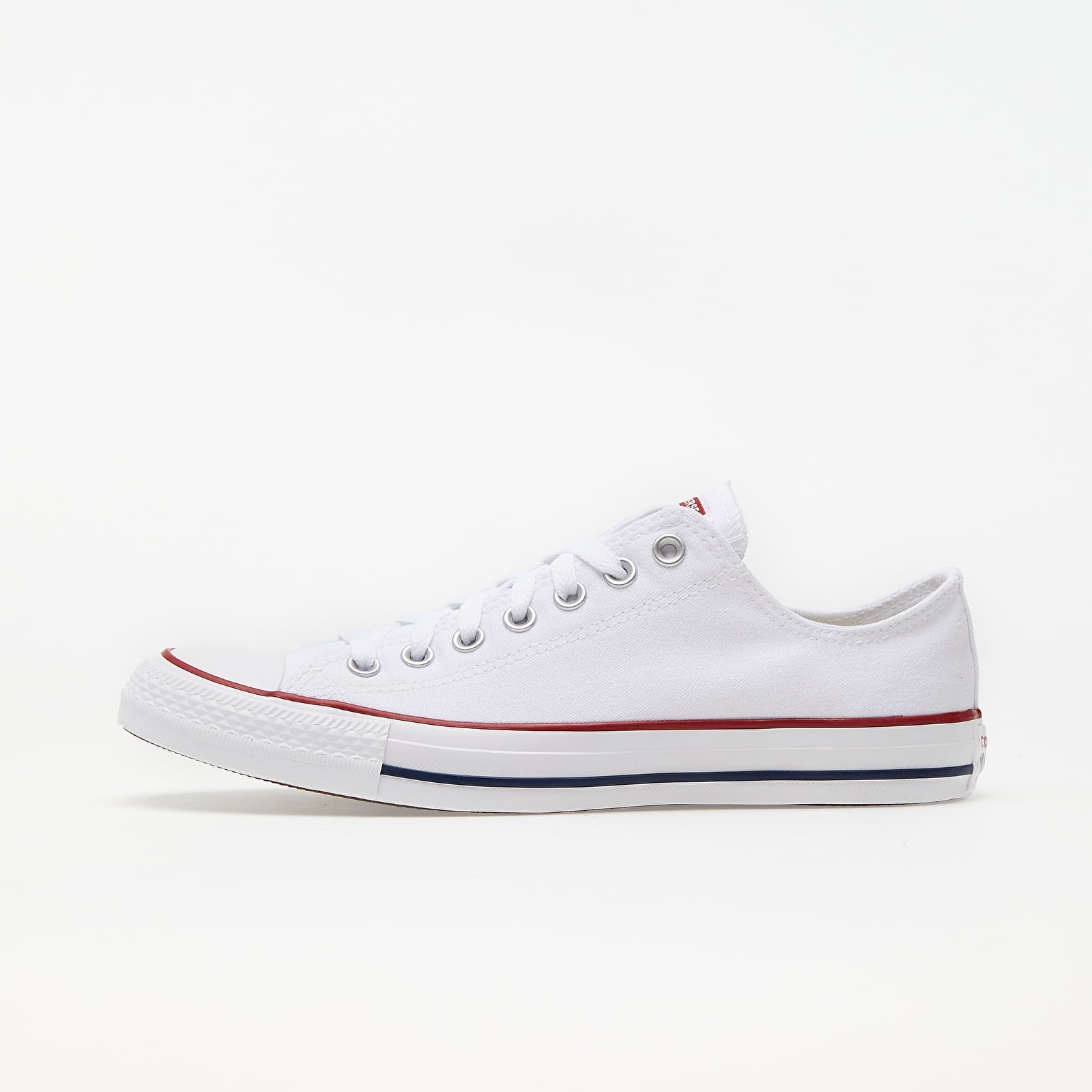 Converse Chuck Taylor All Star Ox Optic White EUR 42