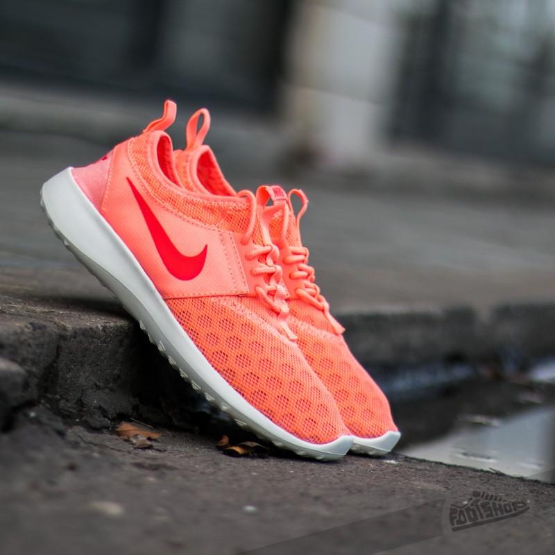 reputable site 80d35 c8184 Nike Wmns Juvenate Atomic Pink Bright Crimson   Footshop