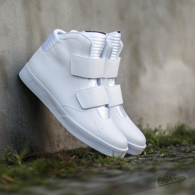 Men's shoes Nike Flystepper 2K3 White