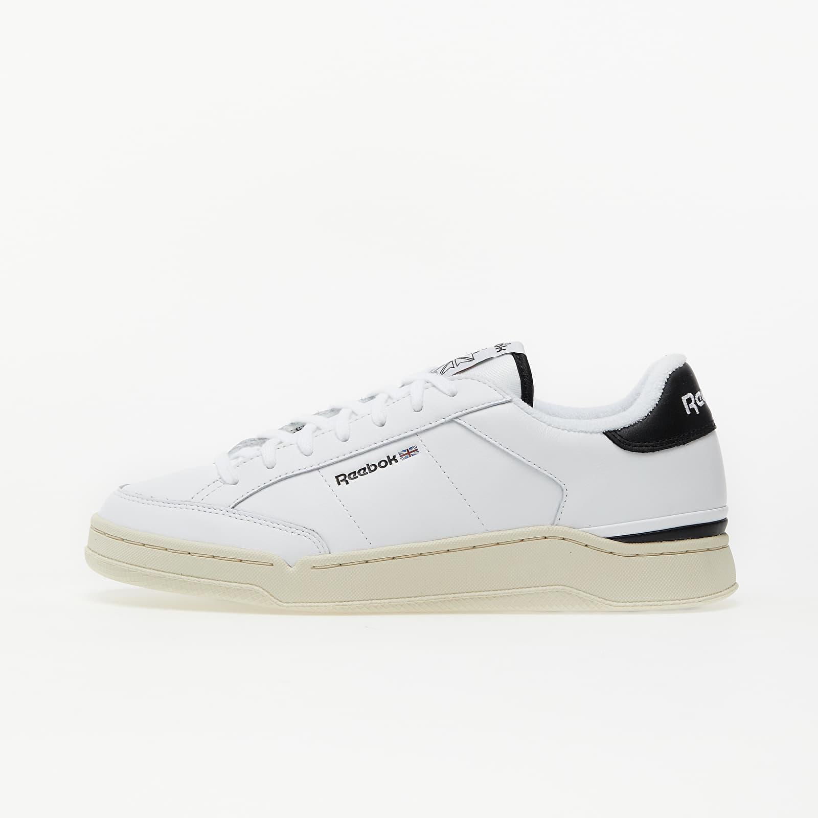 Reebok AD Court Ftwr White/ Core Black/ White EUR 45