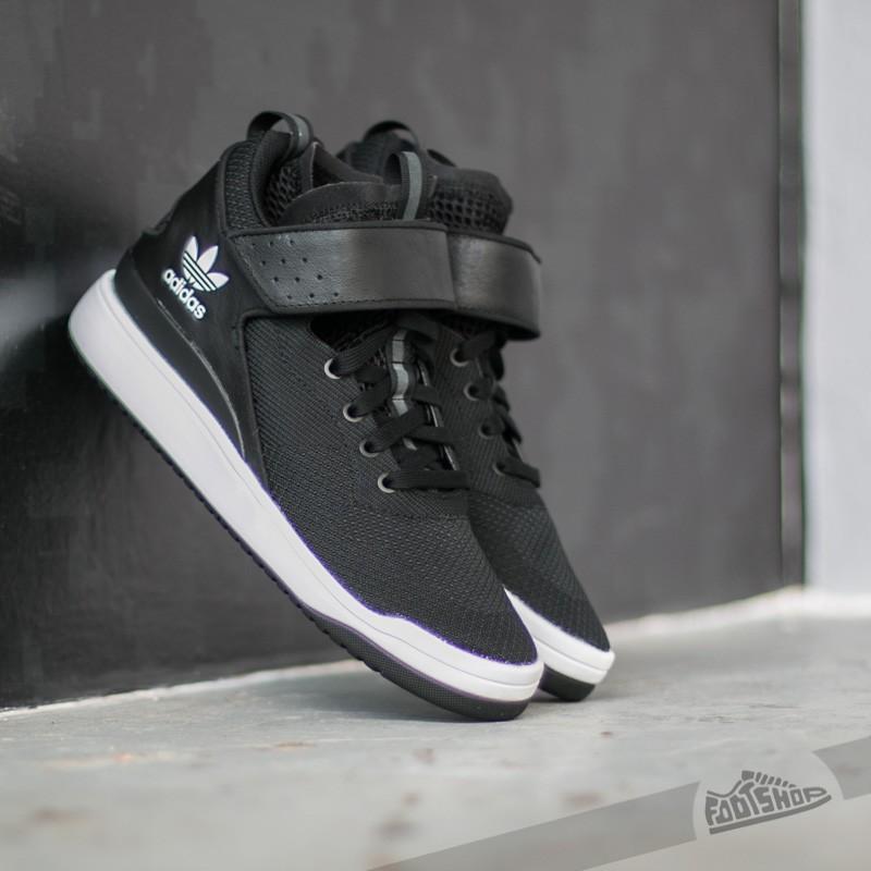 adidas Veritas X Weave Core Black  Ftw White  Core Black  fb1d460e93