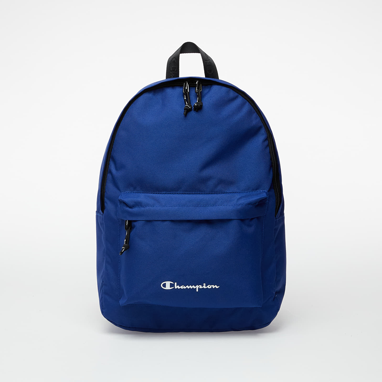 Batohy Champion Backpack Blue