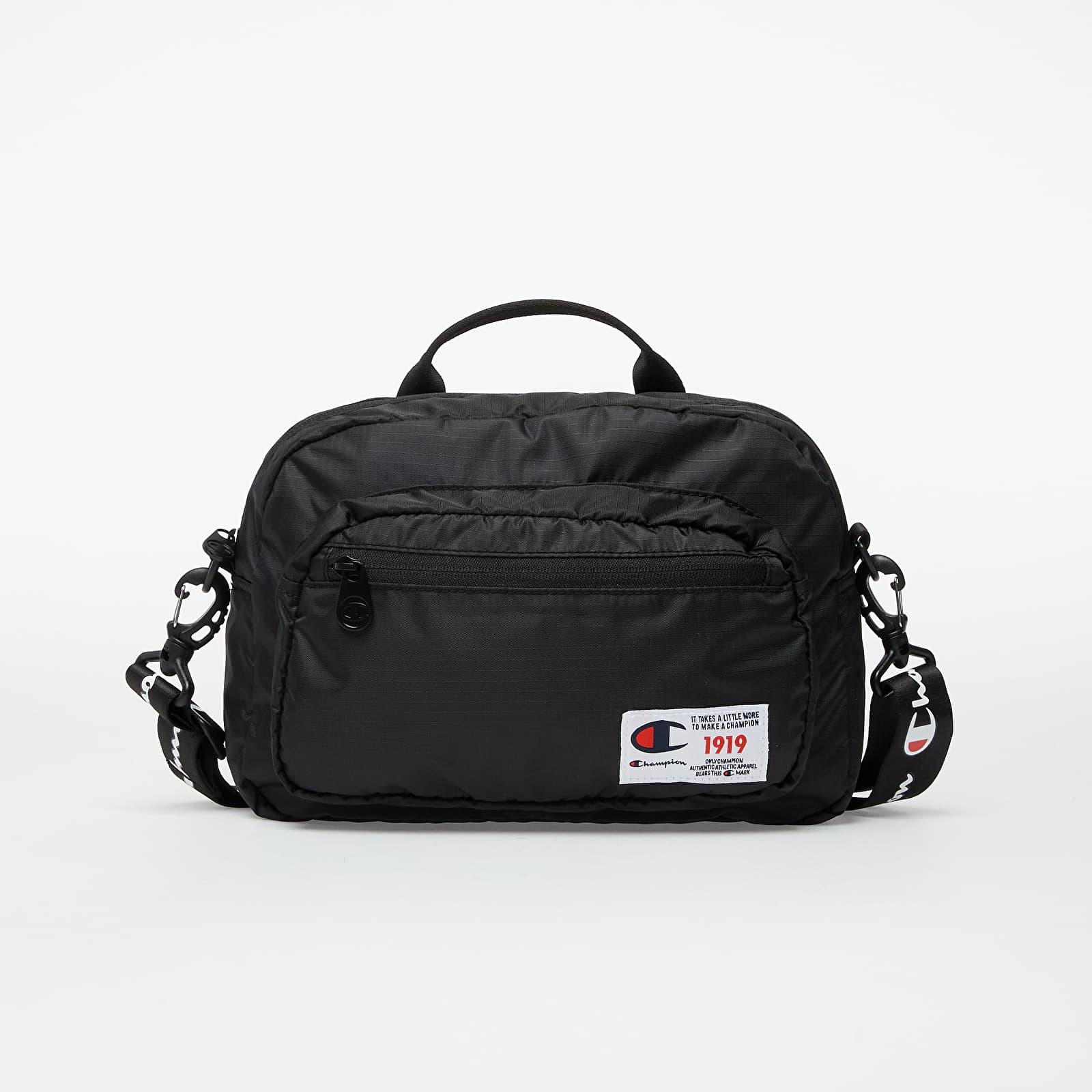 Bags Champion Bag Black