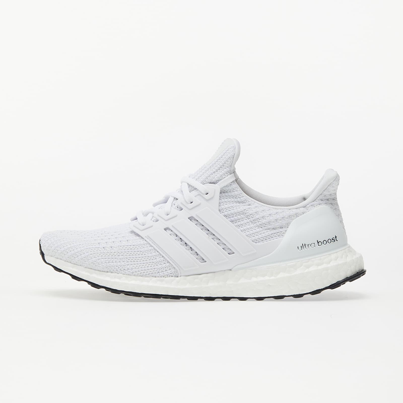 Дамски кецове и обувки adidas Ultraboost W Ftw White/ Ftw White/ Ftw White