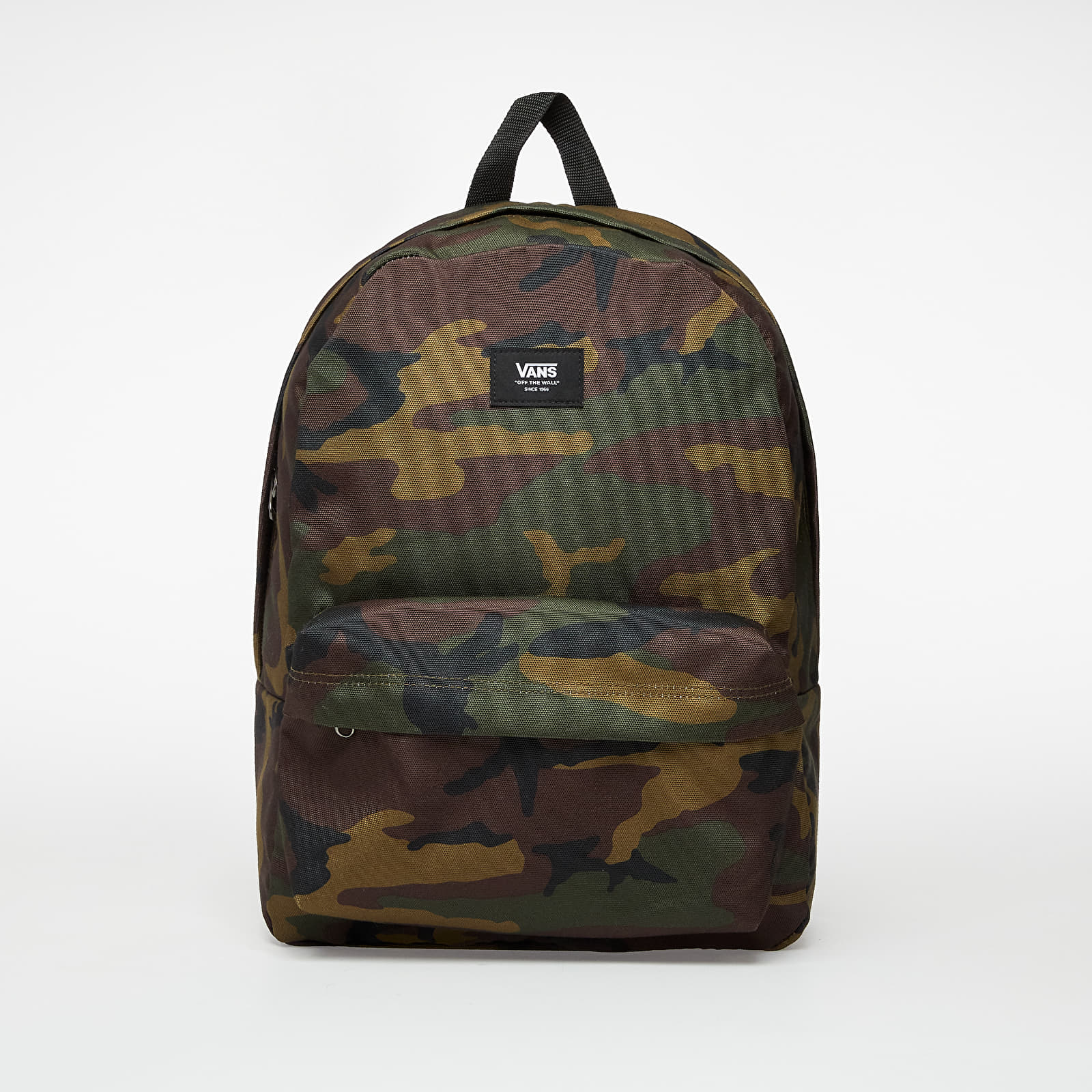 Ruksaci Vans Old Skool III Backpack Classic Camo