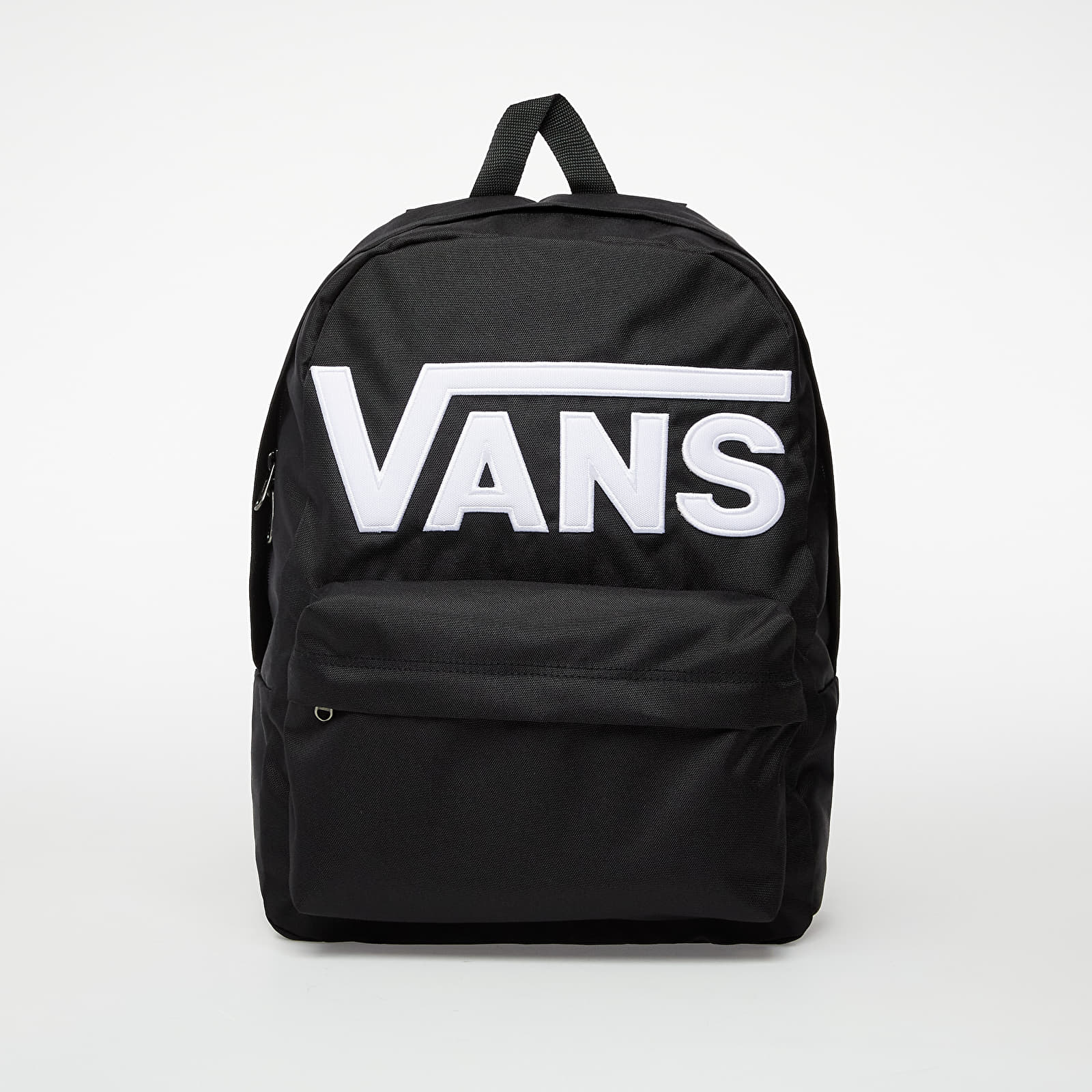 Рюзаки Vans Old Skool III Backpack Black/ White