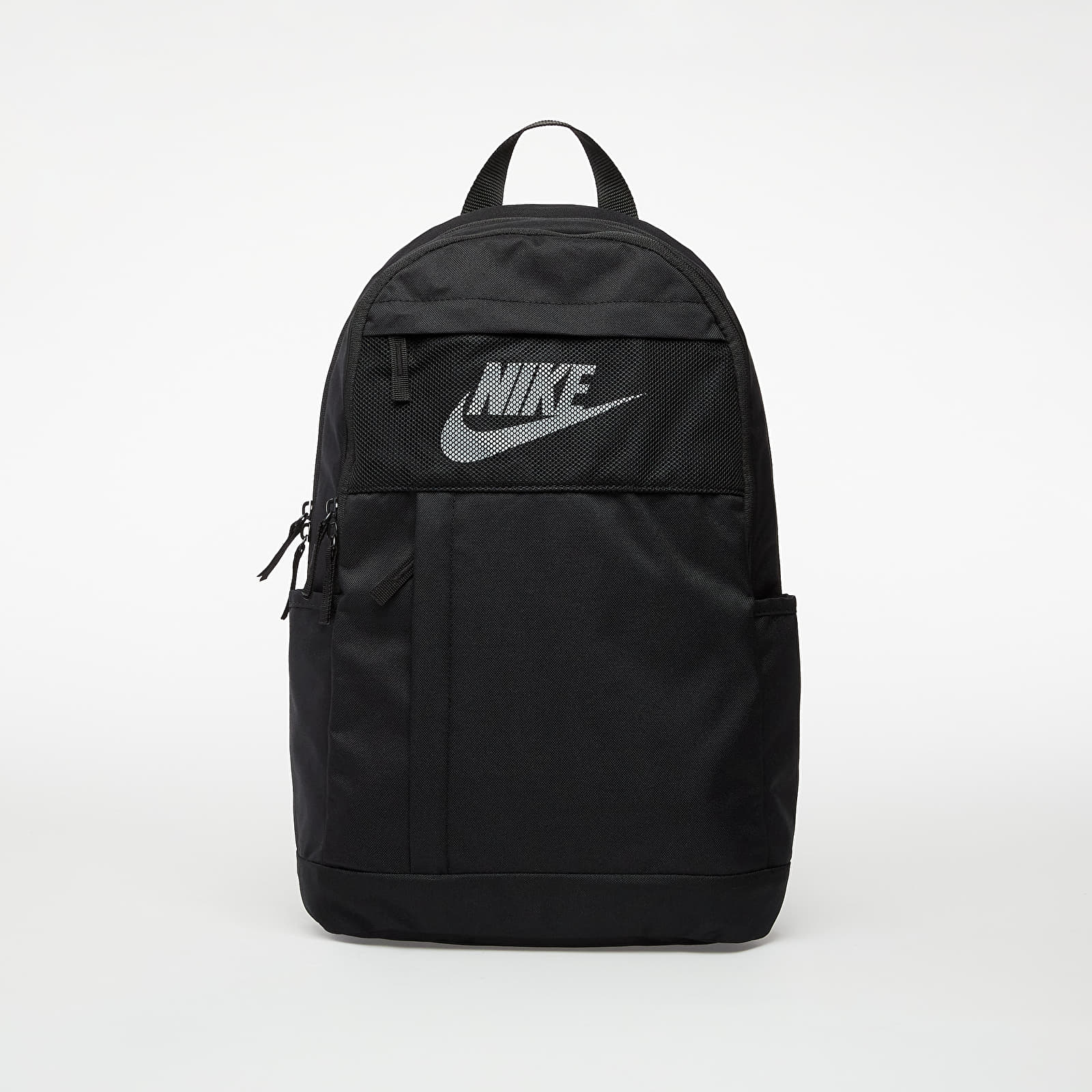 Ruksaci Nike Elemental LBR Backpack Black