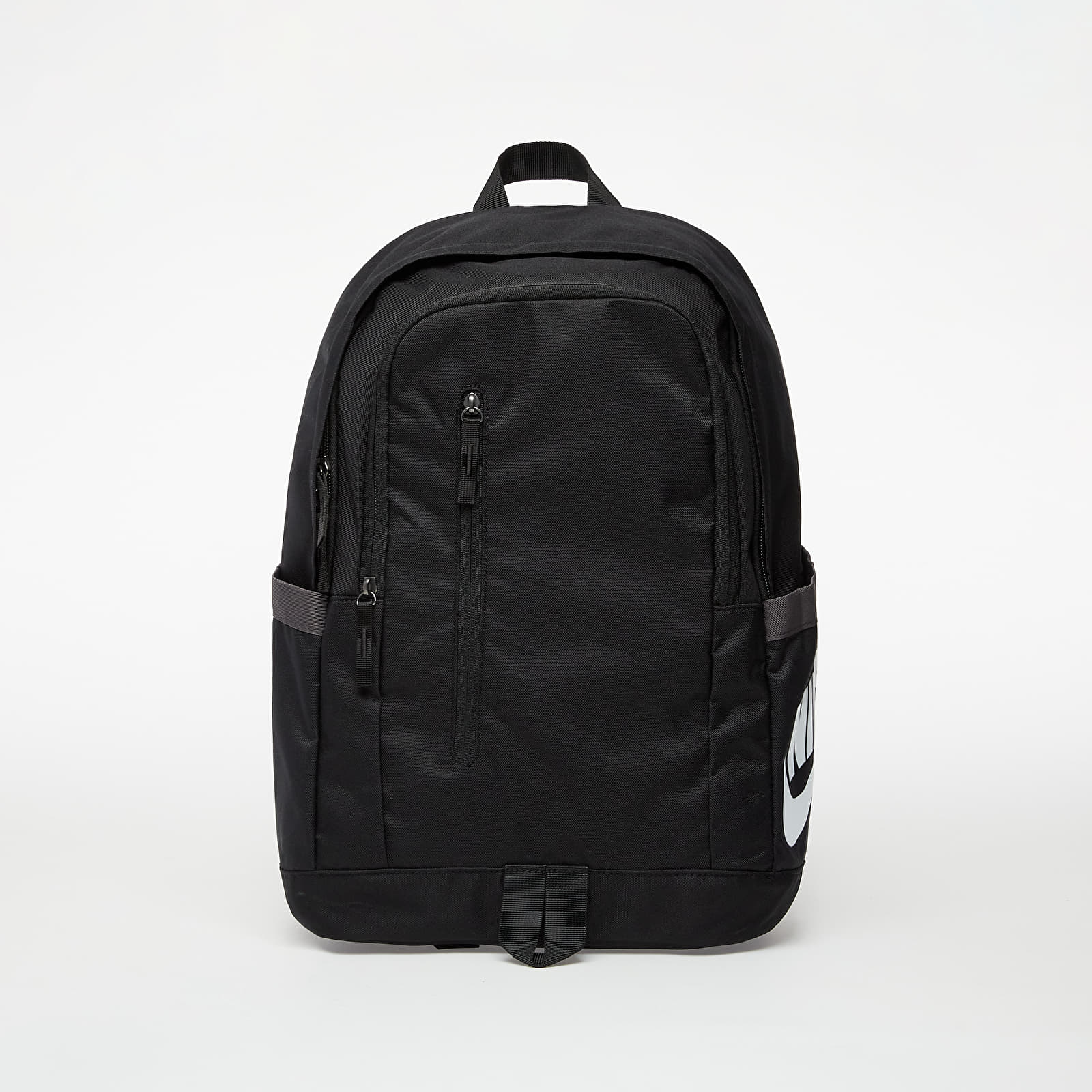 Rucksäcke Nike Akk Access Soleday Backpack Black