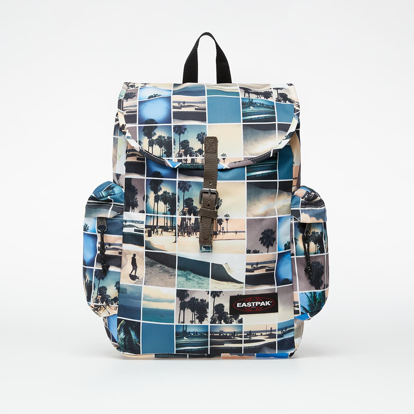 Раници Eastpak Austin Backpack Sky Filter