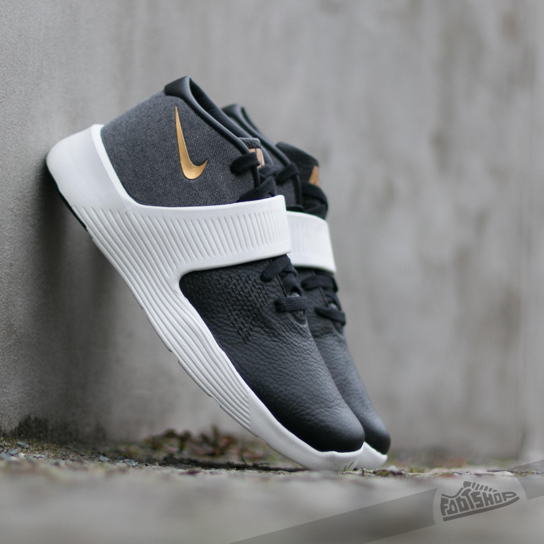 shoes Nike Ultra XT Premium QS (NFL