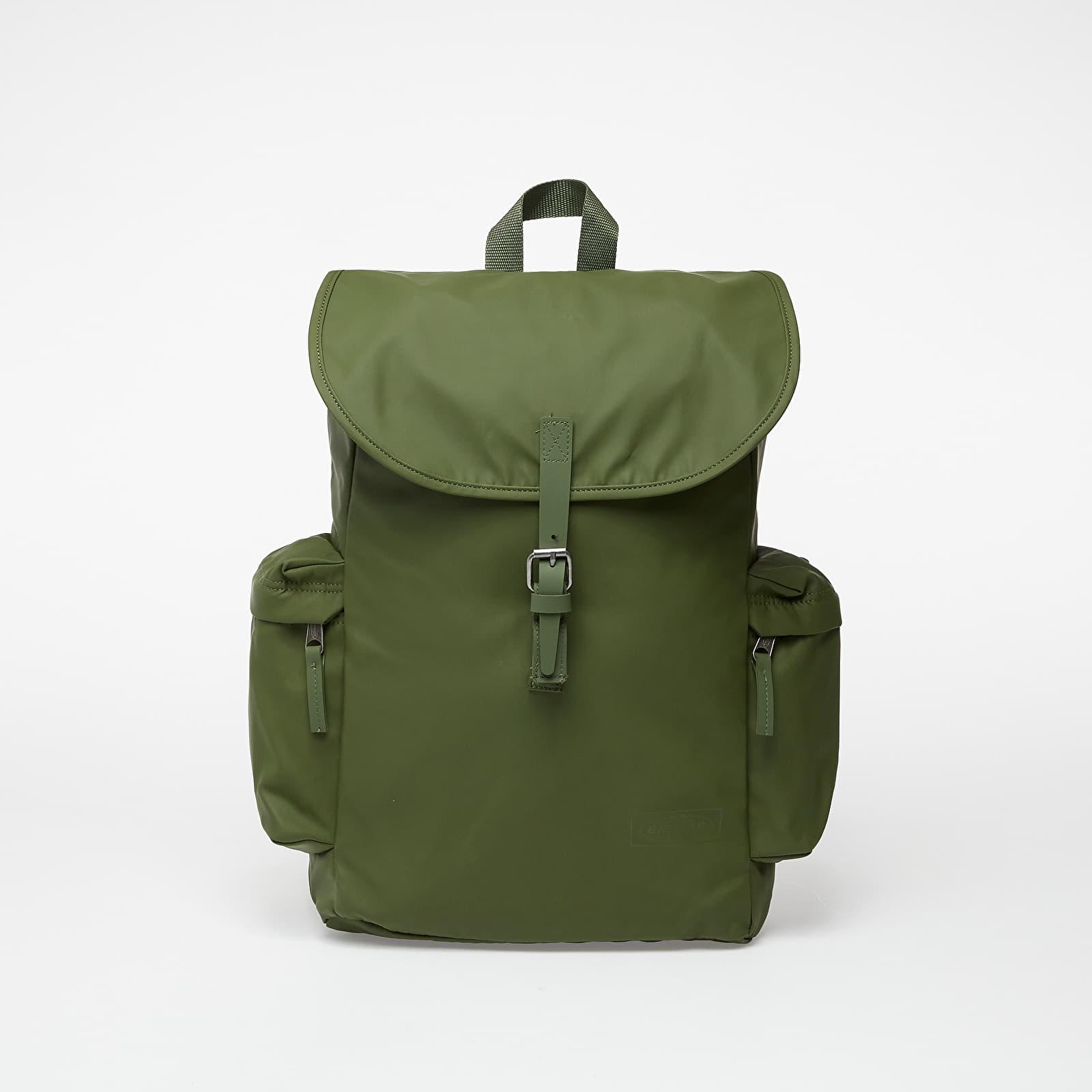 Hátizsákok EASTPAK Austin Backpack Brim Khaki