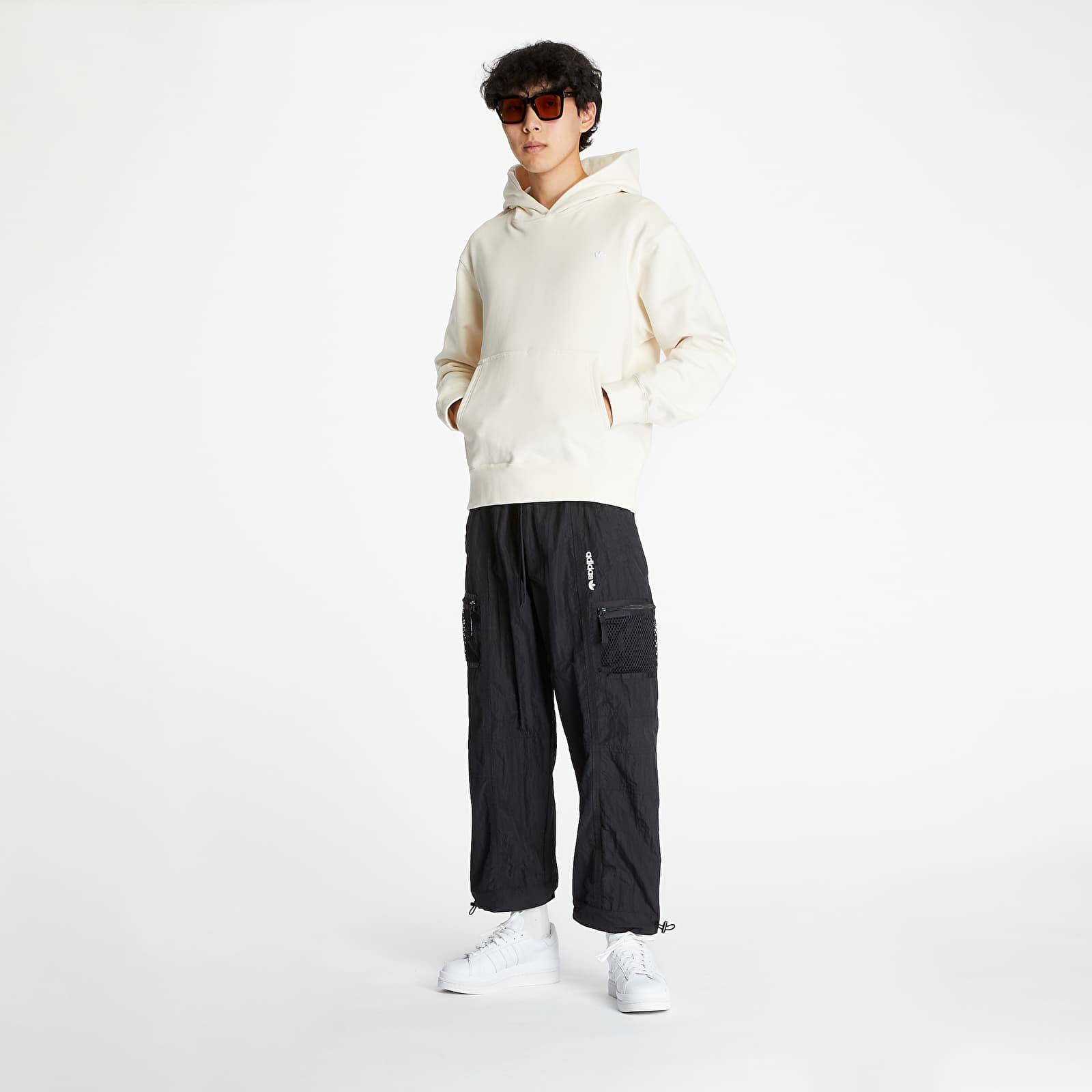 Sweatshirts adidas Premium Hoody Non-Dyed