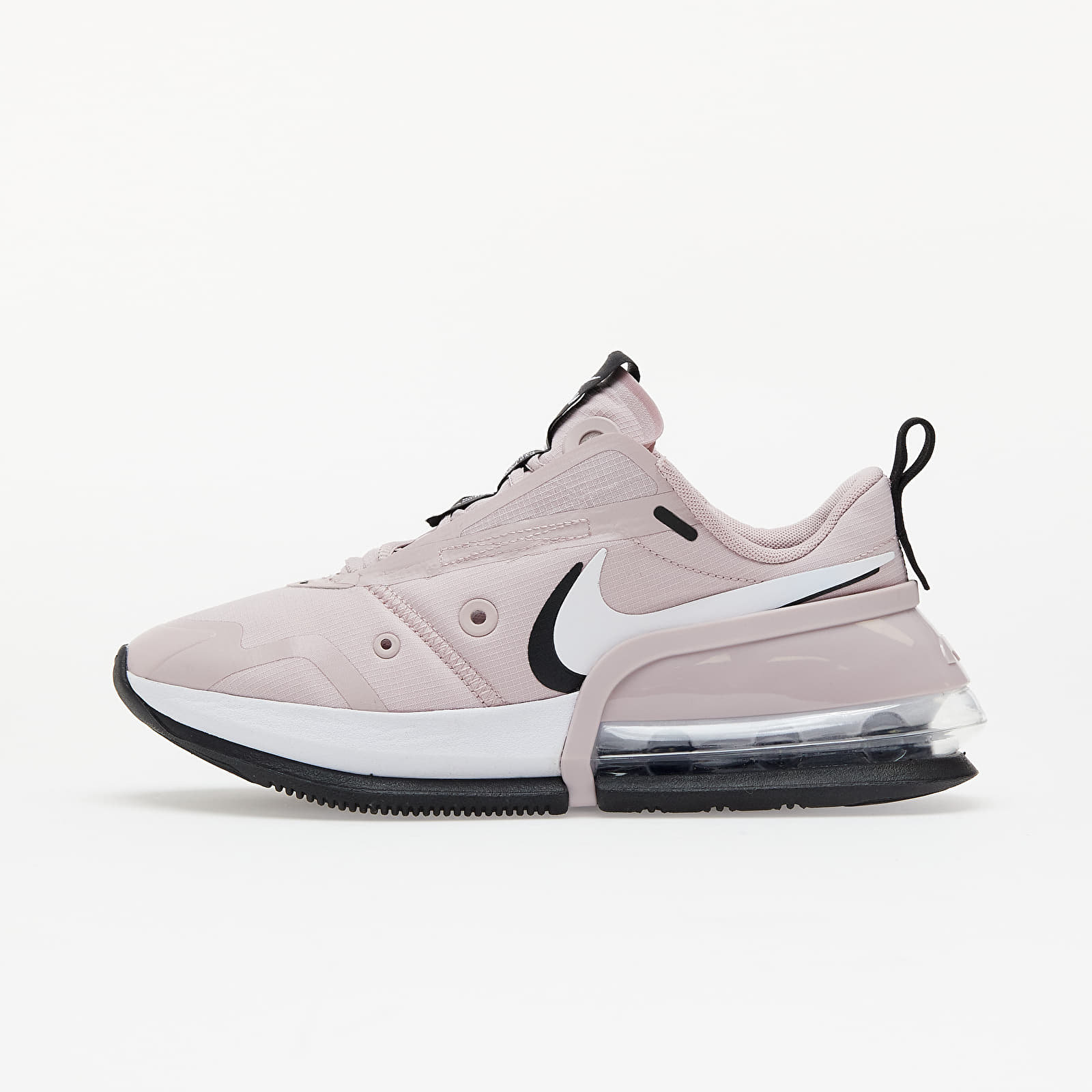 Scarpe e sneaker da donna Nike W Air Max Up Champagne/ White-Black-Metallic Silver