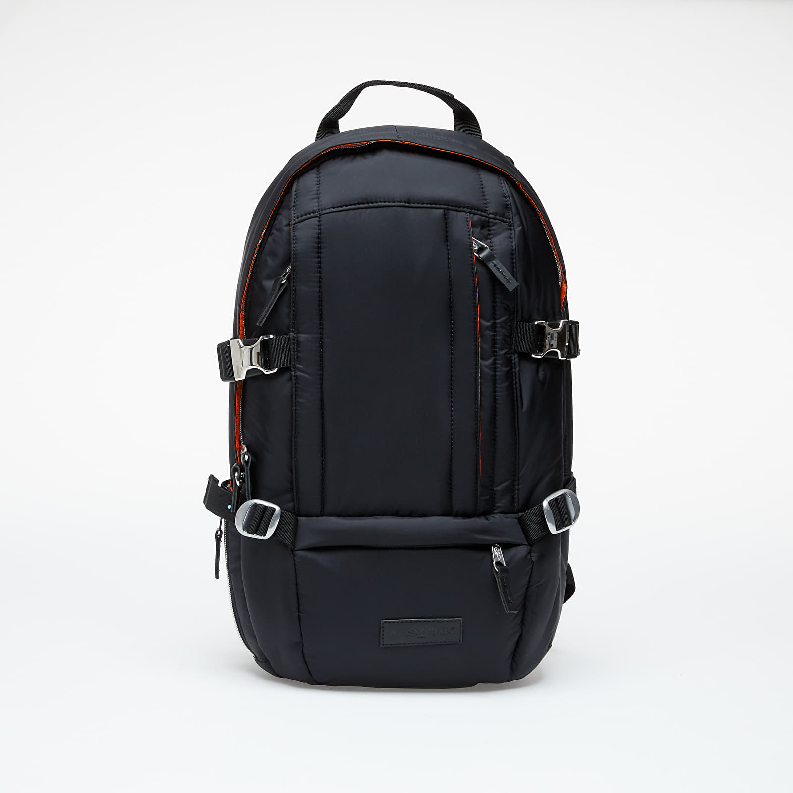 Раници Eastpak Floid Backpack Tailored Black