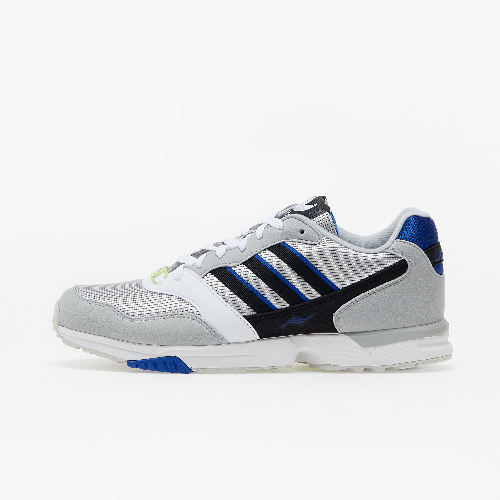 adidas ZX 1000 C Grey One/ Core Black/ Team Royal Blue EUR 46