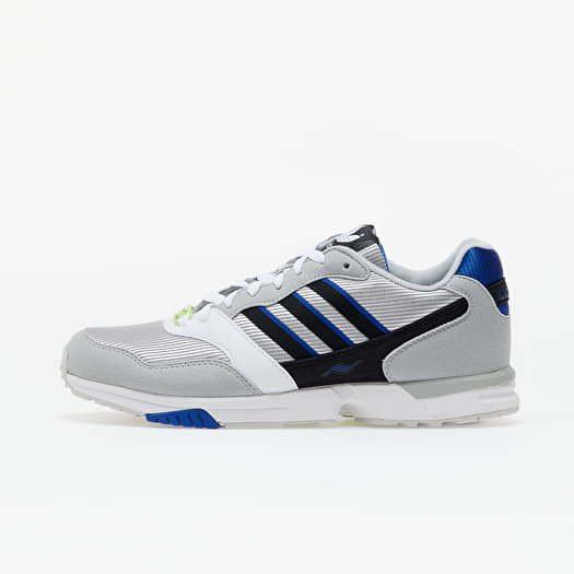 zx adidas shoes blue