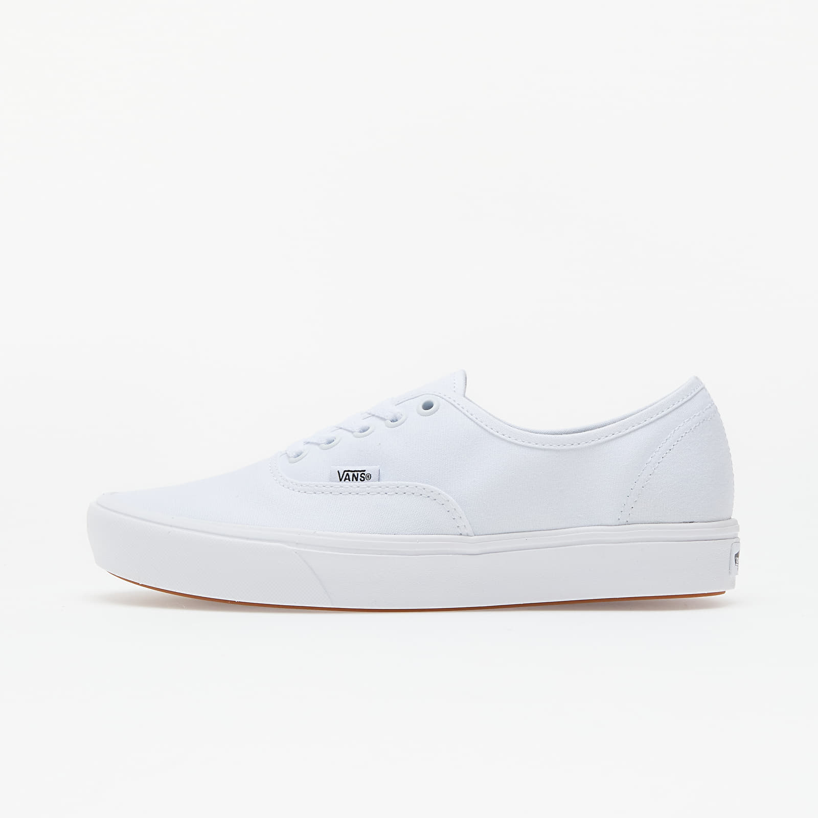 Vans ComfyCush Authentic (Classic) True White/ True EUR 42.5