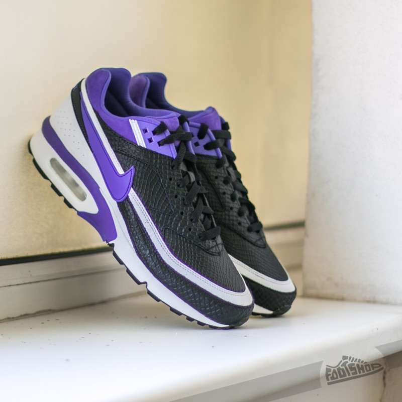 White Air Footshop Persian Black Violet Bw Max Premium Nike 0dWwvUqv