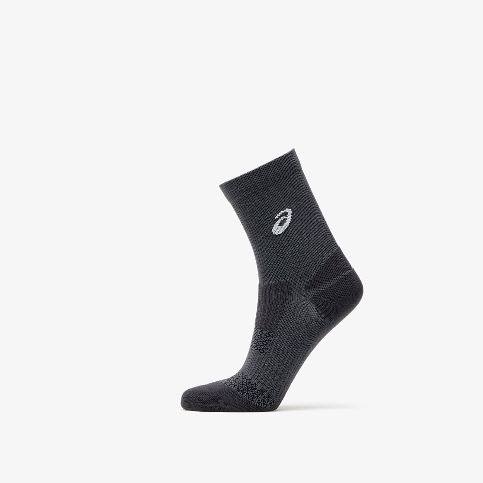 Шкарпетки Asics x Reigning Champ Crew Socks Phantom