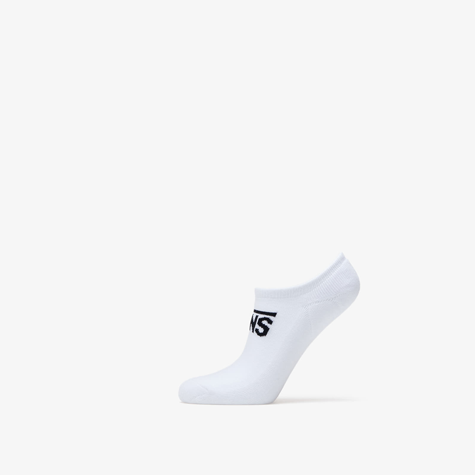 Чорапи Vans Classic Kick 3 Pair Socks White