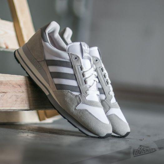 adidas ZX 500 OG Ftw White Ltoinix Peagre | Footshop