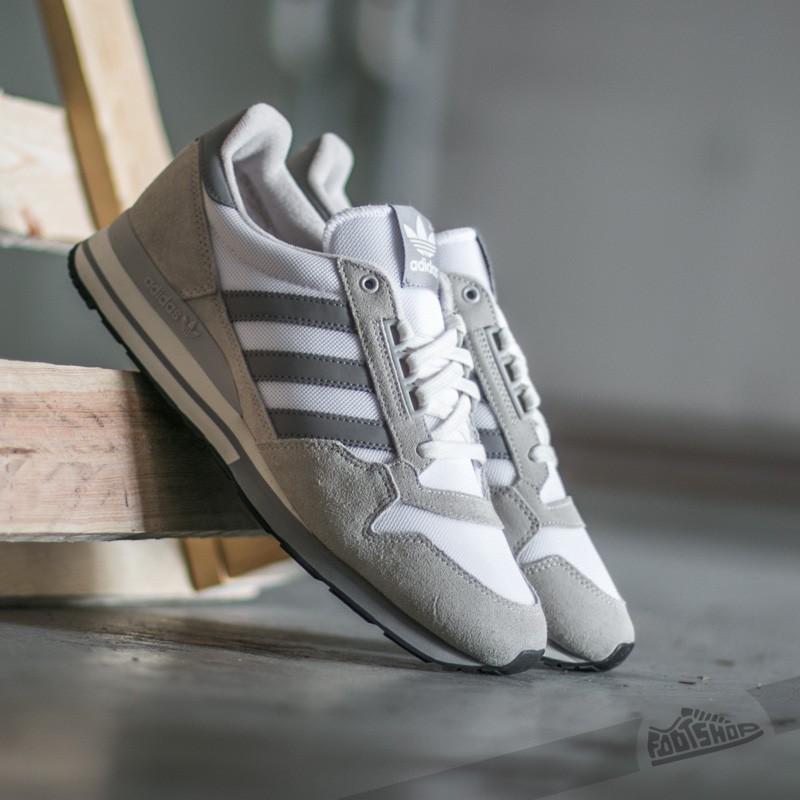adidas ZX 500 OG Ftw White/ Ltoinix/ Peagre