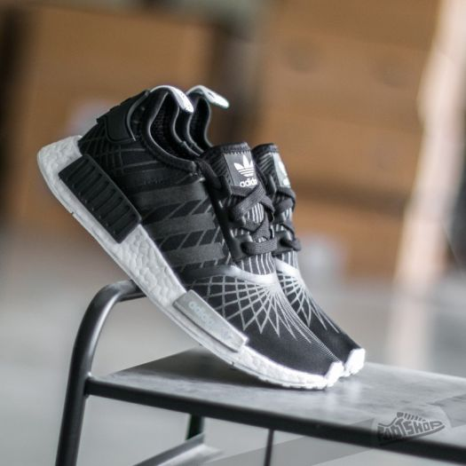 great prices better in stock adidas NMD Runner W S79386   Footshop