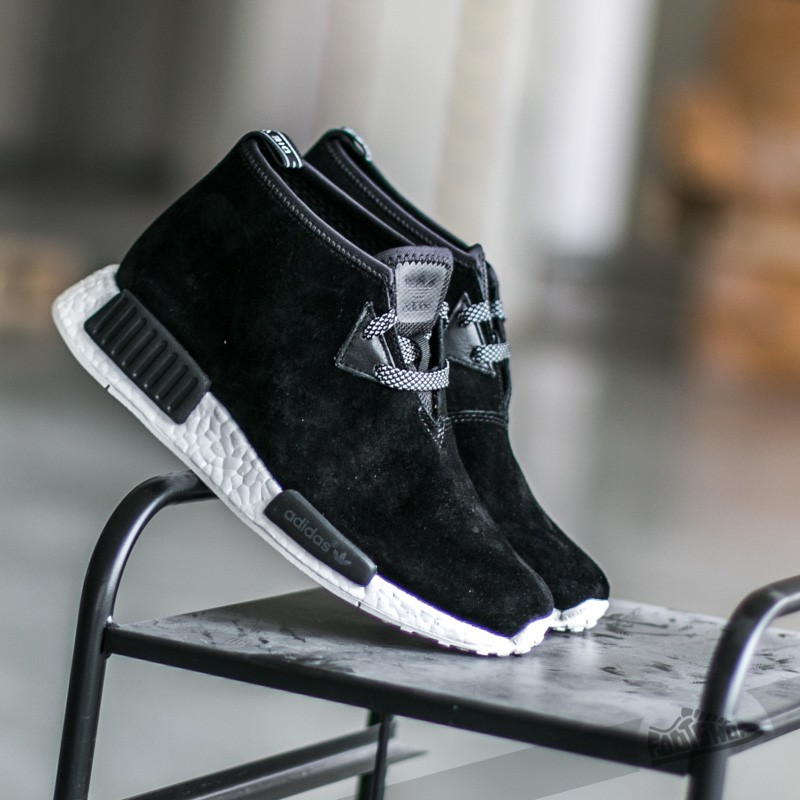 huge discount ce67d 1f5ac adidas NMD C1 S79146