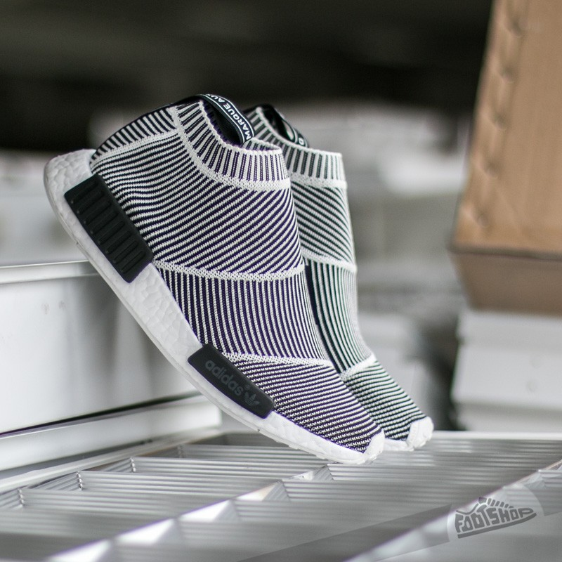 newest 56d07 ba72e adidas NMD_CS1 PK S79150 | Footshop