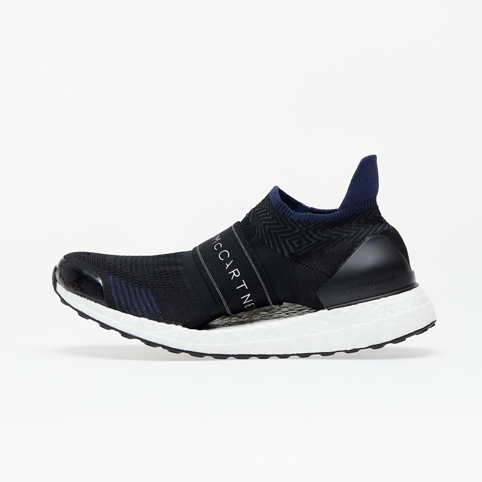 Női cipők adidas x Stella McCartney Ultraboost X 3.D. S. Core Black/ Core Black/ Core Black