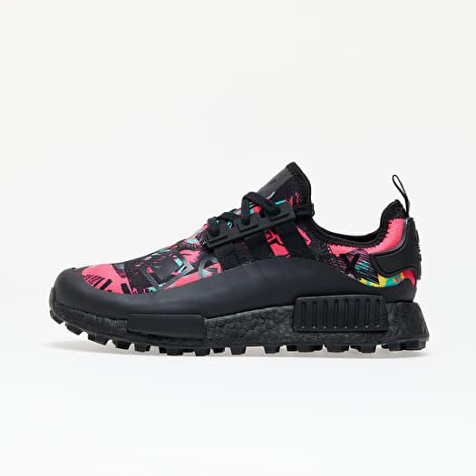 adidas NMD_R1 TR GTX | Footshop