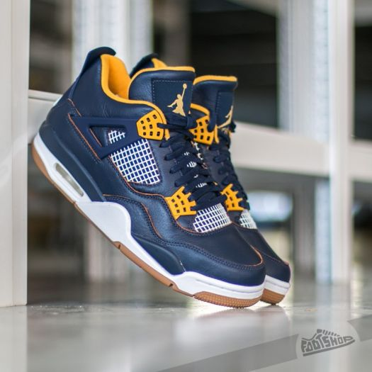 Men's shoes Air Jordan 4 Retro \