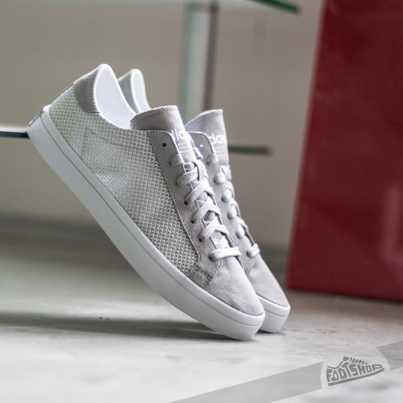 adidas court vantage 45