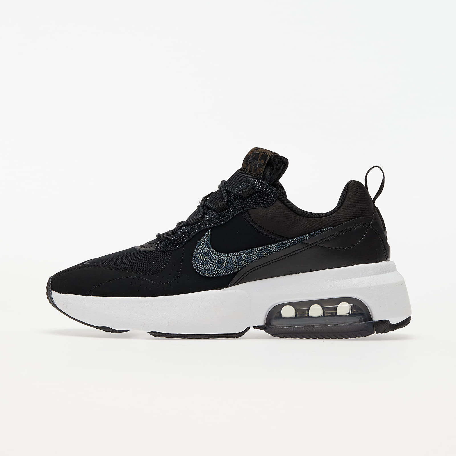 Nike W Air Max Verona SE Black/ Black-Anthracite-Off Noir EUR 41