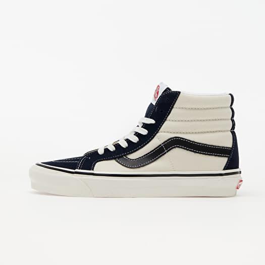 Scarpe e sneaker primaverili ???? Vans | Footshop